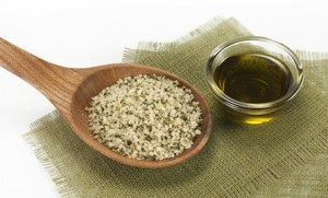 hemp_seeds and oil