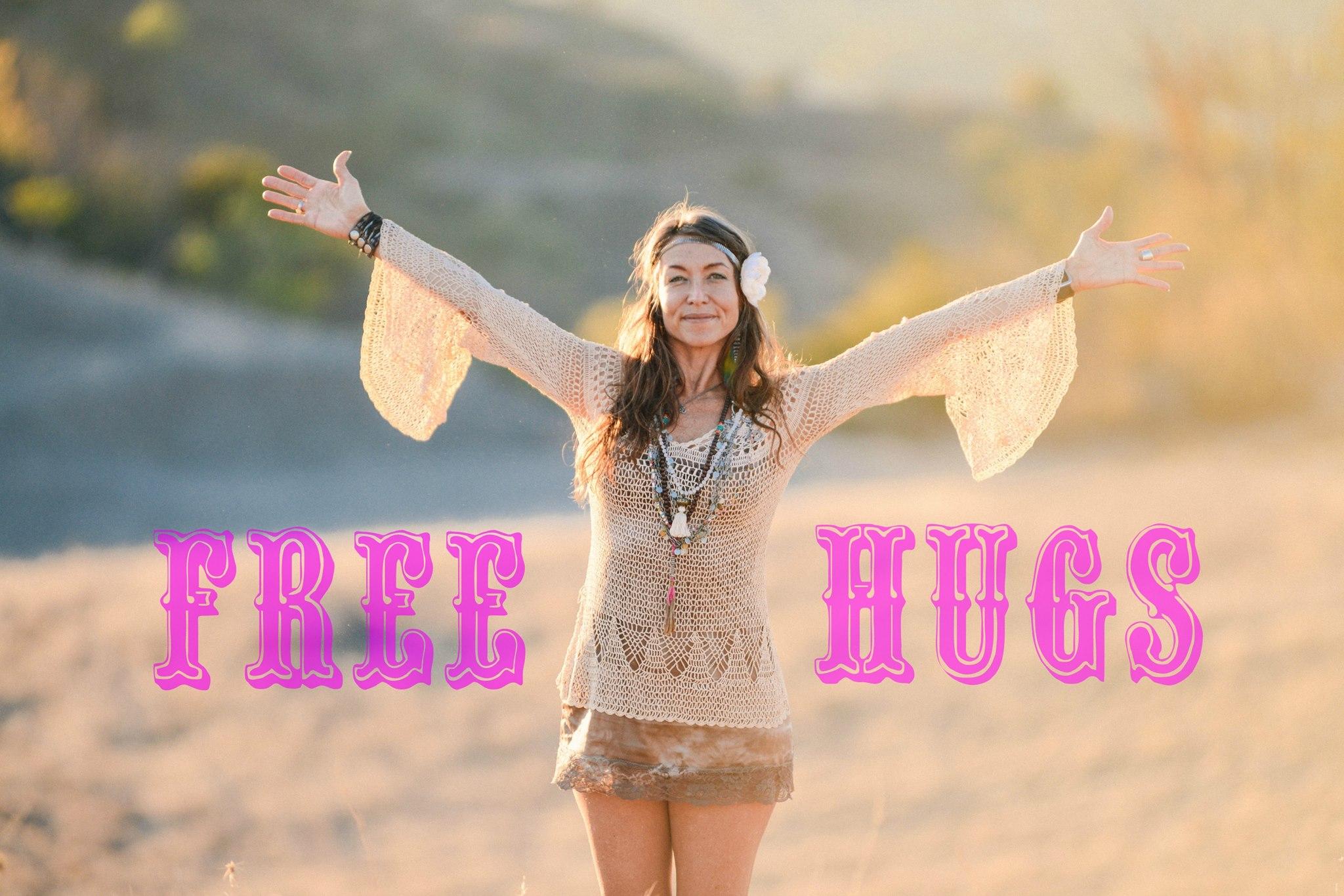 free-hugs-magda