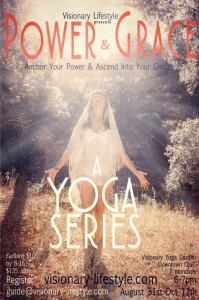 power-&-grace-yoga-series-flier-final