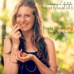 VLP S4 6 Kayla Wexelberg Taste Your Roots