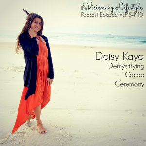 daisy kaye art pic