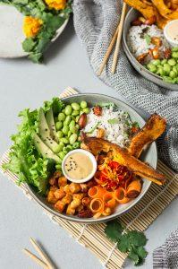 Bali_salad_5-e1529647827308-680x1024