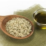 5 Places to Sneak Hemp Into Your Diet