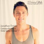 VLP S4 8 Jonathan Fritzler-Conscious Business and Divine Sacred Strategy