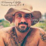 VLP S5 3 Jonny Rose: The 8 Limbs in Paradise
