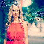 VLP S6 4 Silvia Christmann: Self Care, Freedom & Frameworks for Growth